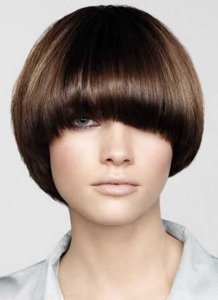 where to get cheap haircuts 1000 ideas about asymmetrical pixie haircut on 5628