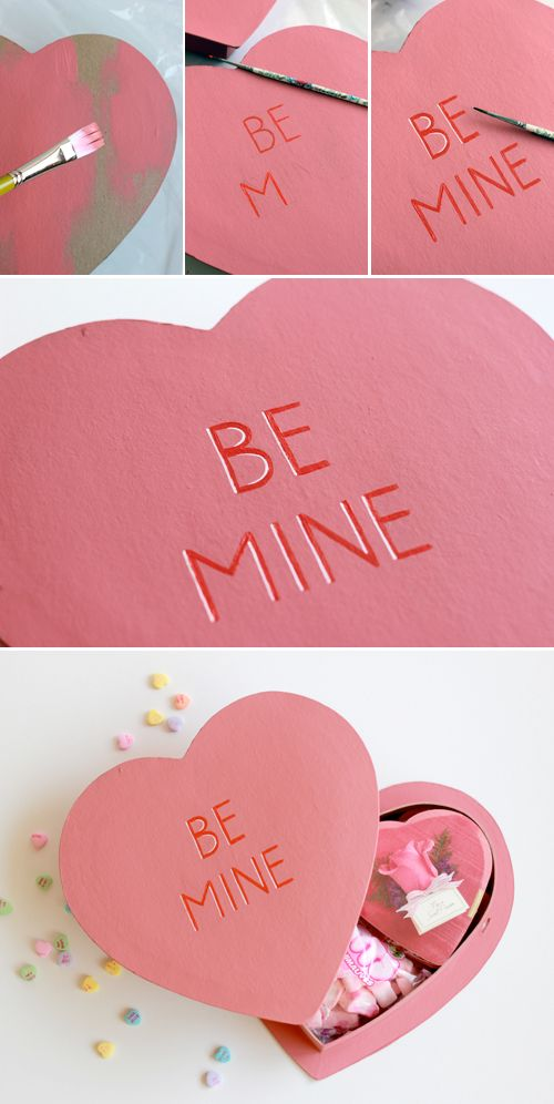 Best 25+ Valentines day messages ideas on Pinterest | Valentine ...