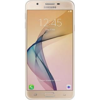 Samsung Galaxy J7 Prime Dual Sim 16GB LTE 4G Auriu SPECIFICATII TEHNICE NETWORK TECHNOLOGYGSM / HSPA / LTE SPEEDHSPA, LTE Cat4 150/50 Mbps GPRSYes EDGEYes