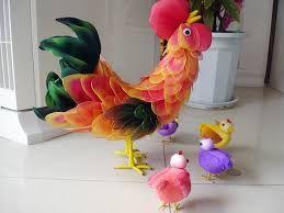 """Képtalálat a következőre: """"flower making.ir"""""""