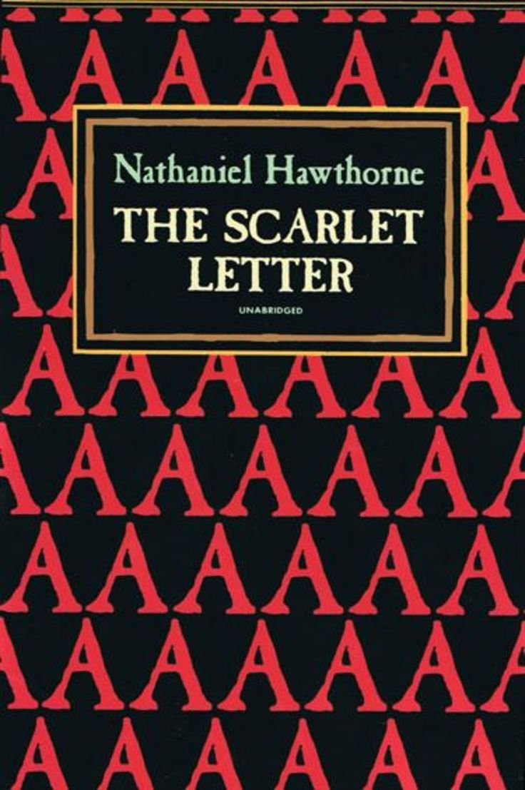 The 25 best the scarlet letter quotes ideas on pinterest 50 literary quotes to start your day with the scarlet letternathaniel madrichimfo Choice Image