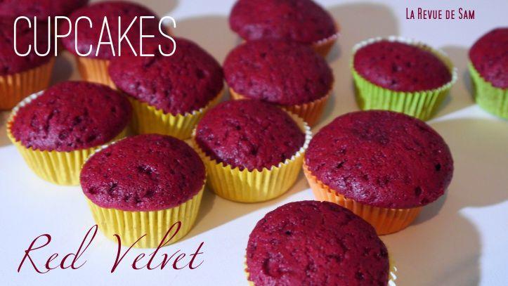 cupcakes-redvelvet-recette-idée-design