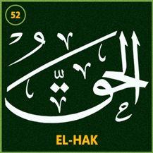 52_el_hak