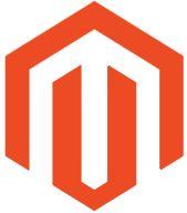 Magento Ecommerce | Plataforma de Loja Virtual