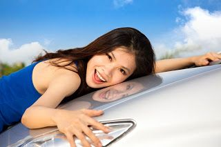 Secure 90 Days Car Loan With Bad, Poor Or No Credit And No Money Down At Lowest Interest Rates