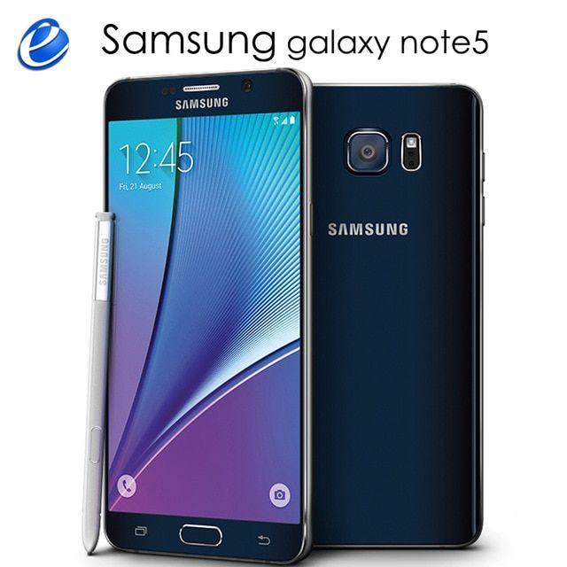Buyer Dream Samsung Galaxy Note 5 Samsung Galaxy Galaxy Note 5 Galaxy
