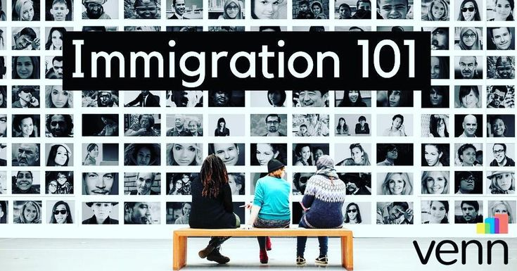 Do you feel like your team is missing a specific skill set? Struggling to find the right person here in Canada? Have you considered attracting international talent?  On January 23rd 2018 we're hosting a session to discuss the different immigration programs available to Canadian employers. (Link is in the bio.)      #AtlanticGrowthStrategy #AtlanticGrowth #internationaltalent #globaltalent #economy #canadianimmigration #immigration #employers #NewBrunswick #startupeast #startupgrind #business…