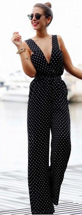 60 Ultimate Classy Or Chic Outfit Ideas For This Summer