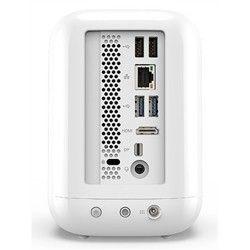 Acer Revo RL85 Core i3 4GB RAM 500GB