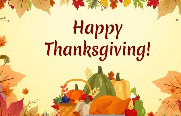 Thanksgiving 2019 Wishes Messages Quotes Greetings Status Happy Thanksgiving Day Te In 2020 Thanksgiving Messages Happy Thanksgiving Day Thanksgiving Wishes