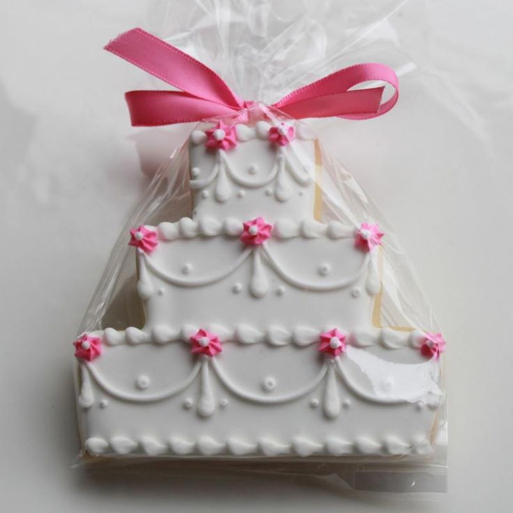 decorated wedding cake cookies 841 best images about engagement and wedding cookie ideas 13376