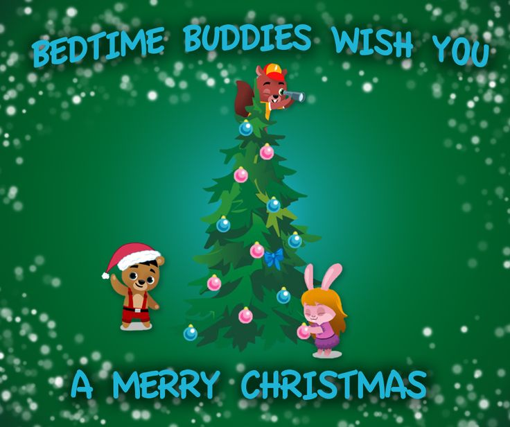 We all want to wish you a Merry Christmas! #christmas #giftforkids #ecotoys