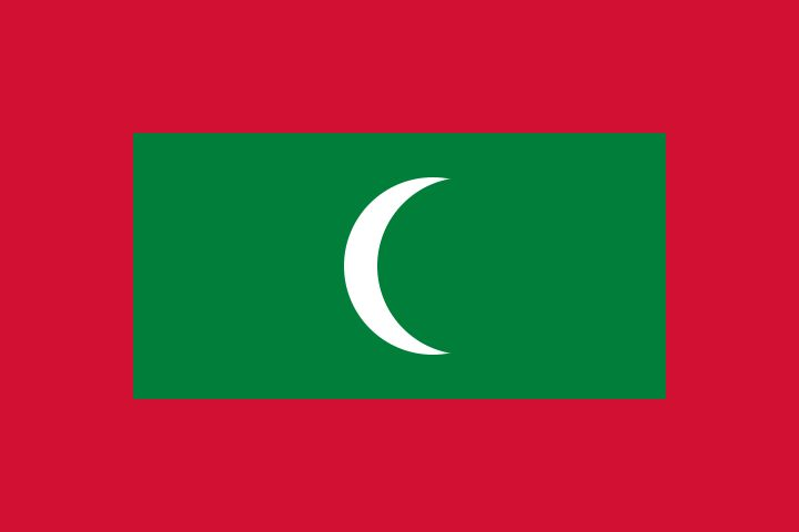 Learn more about #teaching English abroad in #Maldives: http://www.americantesol.com/teach-in-Maldives.htm