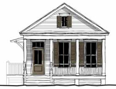 This is the tnh b 08c plan by moser design group house for Eric moser house plans