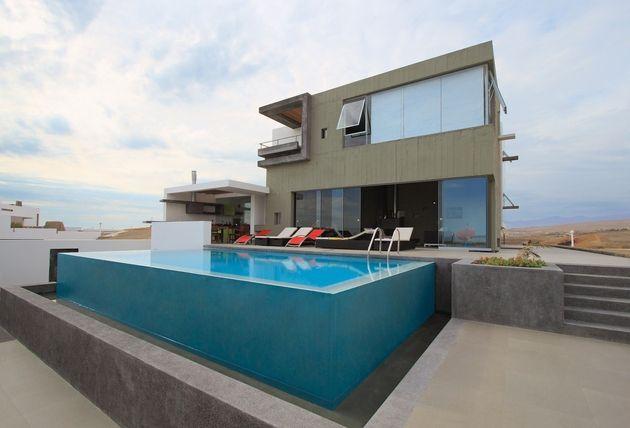 7 mejores im genes de pixel houses en pinterest for Pool design elements