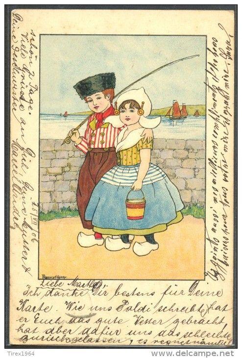 florence hardy - Delcampe.fr   Carte postale, Carte, Cartes postales anciennes
