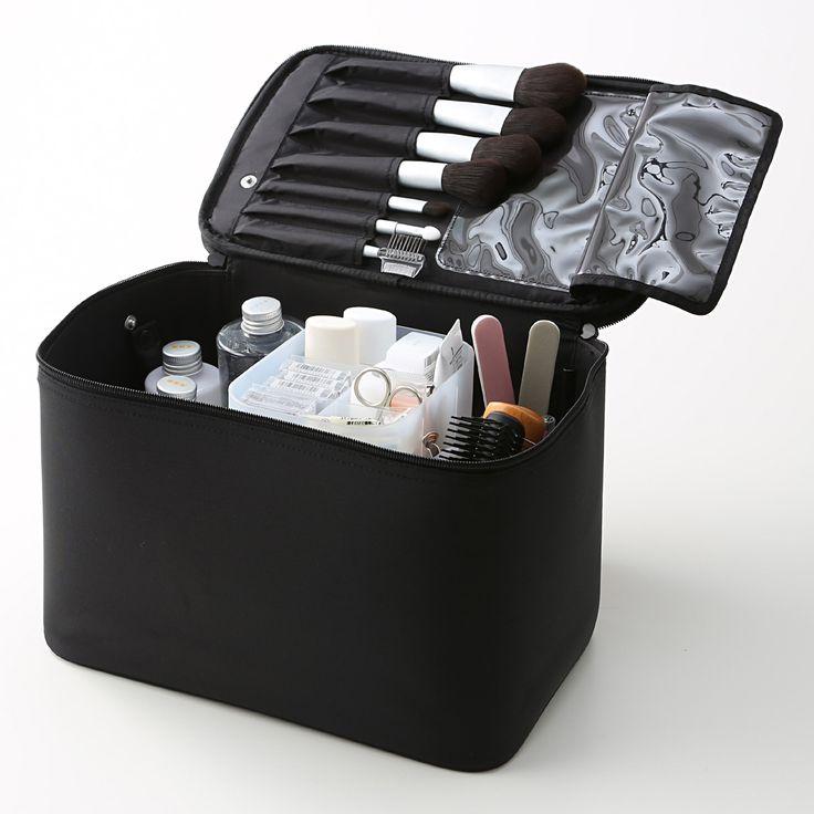 25 best ideas about make up boxes on pinterest. Black Bedroom Furniture Sets. Home Design Ideas
