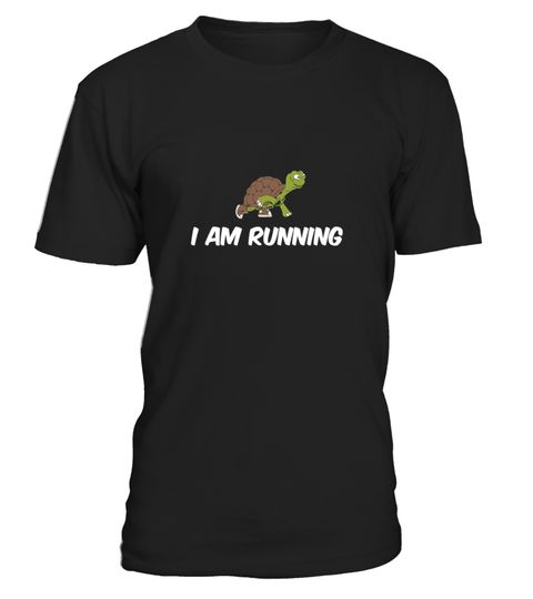 # I Am Running 5k Marathon Cross Country Runner  .  HOW TO ORDER:1. Select the style and color you want:2. Click Reserve it now3. Select size and quantity4. Enter shipping and billing information5. Done! Simple as that!TIPS: Buy 2 or more to save shipping cost!Paypal | VISA | MASTERCARDI Am Running 5k Marathon Cross Country Runner  t shirts ,I Am Running 5k Marathon Cross Country Runner  tshirts ,funny I Am Running 5k Marathon Cross Country Runner  t shirts,I Am Running 5k Marathon Cross…