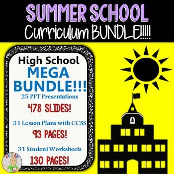 Bundle Includes Lessons: 6 Traits of Writing, Writing for Standardized Tests, Thesis Statement, 5 Paragraph Essay, Multiple Choice Writing Test Bundle, Introductions and Conclusions, Creative Hook, Supporting Evidence Examples, Supporting Evidence Quotes, Avoiding Fragments and Run-On Sentences, Complex Sentences as Transitions, Transitions and Transitional Phrases, Figurative Language Introduction, Word Choice, 3 Argumentative Writing Prompts, 3 Expository Writing Prompts, 3 Narrative…