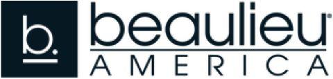 Beaulieu America Carpet Company - Make high quality carpet products.