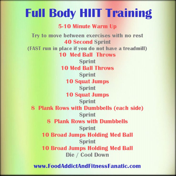 543 best Workout Sheet images on Pinterest Fitness exercises - workout program sheet