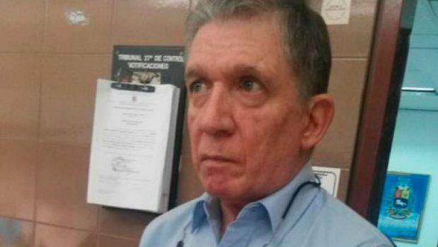 Venezuela: la útima carta de Rodolfo González antes de morir | Venezuela - América