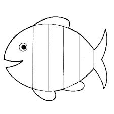 oeuvre à partir d'un peintre avec poisson en maternelle - Recherche Google