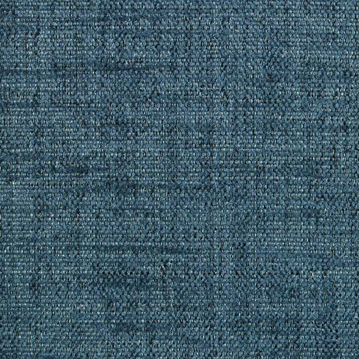 Fleck Blue (J312). Beautiful fabrics specially selected for authenticity and style from G Plan Vintage, designed in collaboration with Hemingway Design.