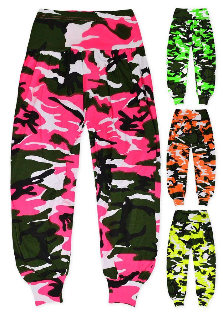 A2Z 4 Kids/® Girls Tops Kids Designers Camouflage Print Trendy Crop Top Legging Set 7-13 Yr