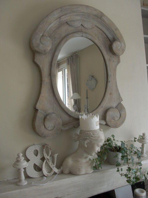 Les 788 meilleures images propos de miroir mon beau for Miroir oeil de boeuf