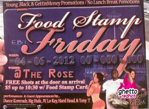 Best 25 ebt food stamps ideas on pinterest apply for ebt apply bring your ebt cuz its food stamp function friday ghetto ccuart Images