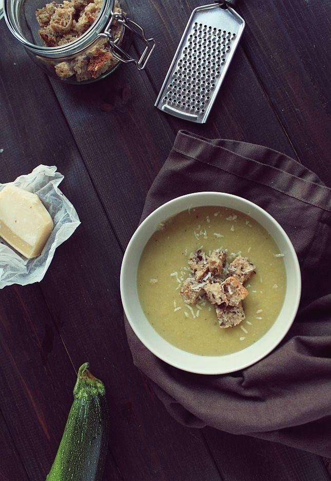 zupa_cukinia