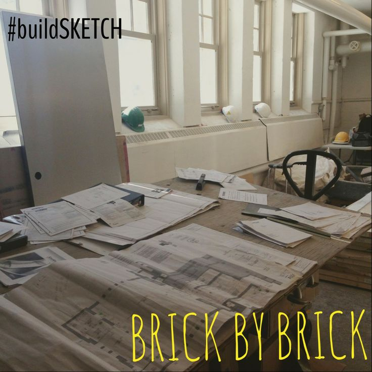 Read our Executive Director's 2014 #buildSKETCH update at http://ow.ly/szA0V