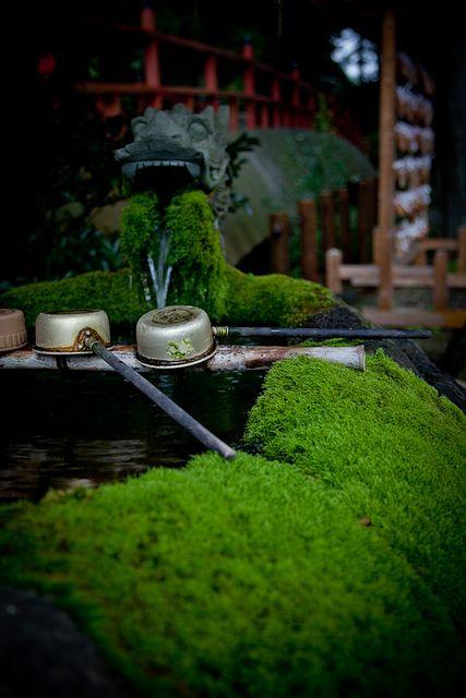 Nikko Toshogu Shrine #Tochigi #Japan