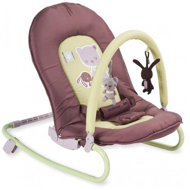 Детский шезлонг Baby Mix Мишка  Цена: 38 USD  Артикул: tw5663   Подробнее о товаре на нашем сайте: https://prokids.pro/catalog/detskaya_mebel/kresla_kachalki_shezlongi/detskiy_shezlong_baby_mix_mishka/