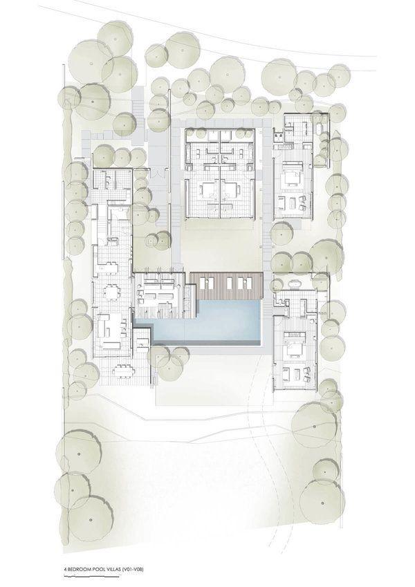 Exceptional Villas - Alila Villas Koh Russey