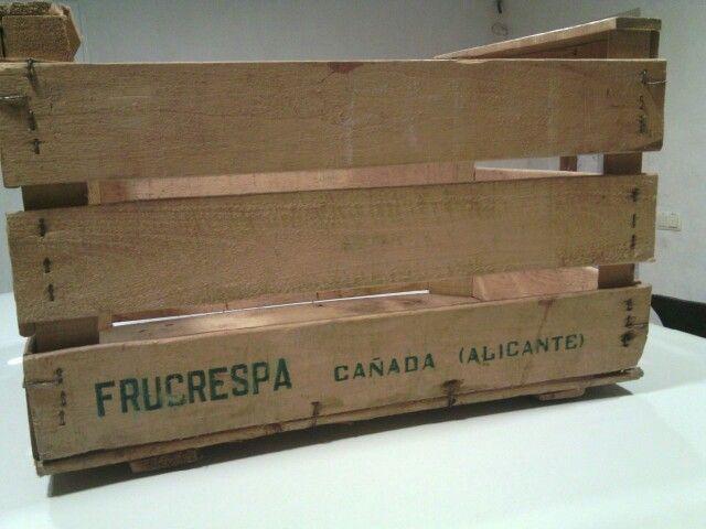 cajas de madera antiguas medidas xx alto venta por