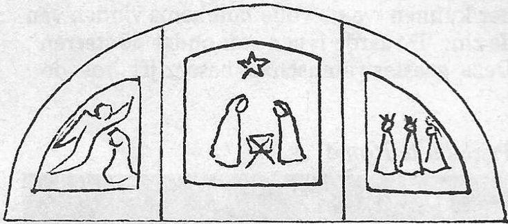 kerst-knutselen-10-3.jpg (785×347)