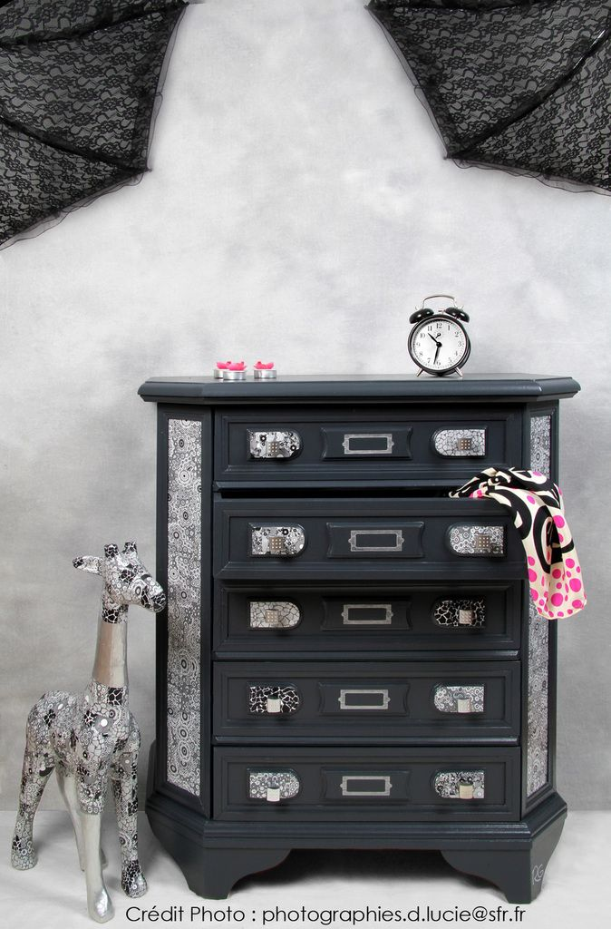 plus de 1000 id es propos de eleonore deco meubles sur pinterest bruges bordeaux et. Black Bedroom Furniture Sets. Home Design Ideas