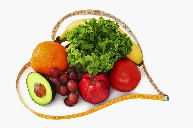 Bioaktív anyagok jelentősége táplálkozásunkban.
