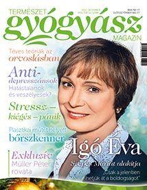 Pajzsmirigy-alulműködés   TermészetGyógyász Magazin