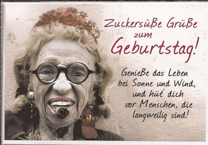 Tasse Geburtstag 80 Geschenk Zum 80 Geburtstag Mann Frau Lustige Spruche Uber Alter Oma Opa Geschenke Amazon De Handmade