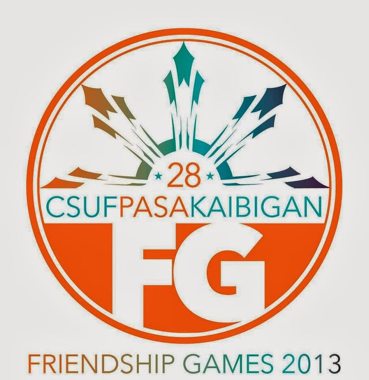 Filipino-American Youths celebrating their heritage at the 2013 Friendship Games. PaaMano Eskrima will be there. CSFU, Sat., Oct. 26 at 1:30pm