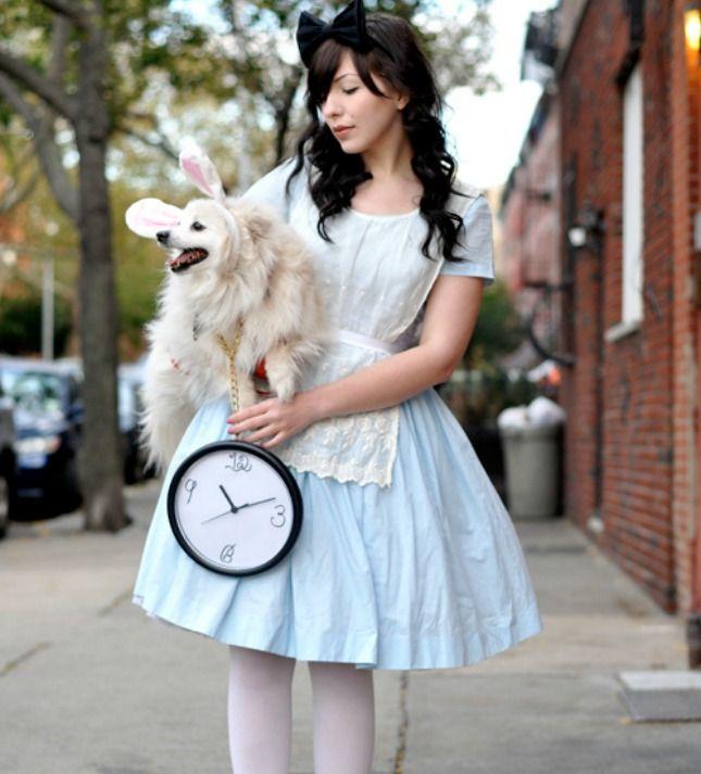 47 best images about Halloween on Pinterest Girlfriends, Last