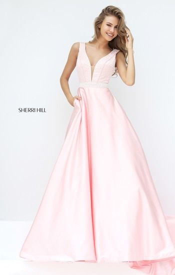 Best 25 Mormon Prom Ideas On Pinterest Beige Formal