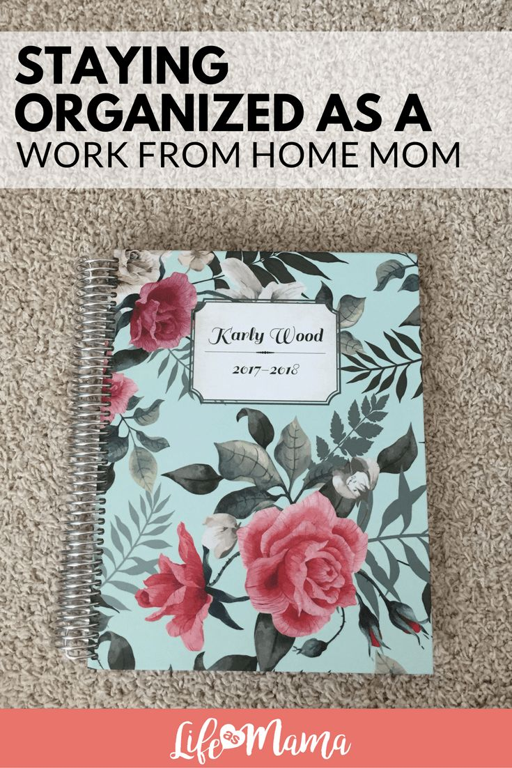 374 Best Getting Organized Images On Pinterest Home