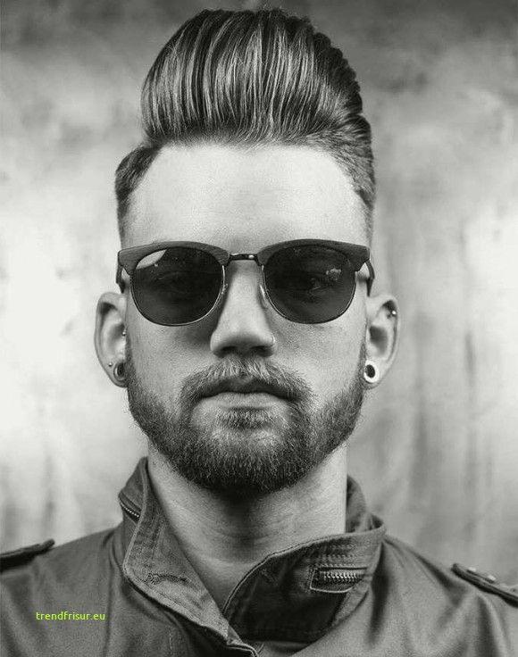80er Jahre Frisur Manner Beliebte Haarschnitte Manner Frisuren
