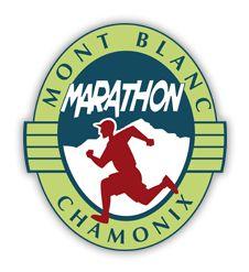 Au départ Chamonix, 42 km avec un dénivelé positif de 2511m et un dénivelé négatif de 1490m. http://www.dailymotion.com/video/xrxtpn_marathon-du-mont-blanc-2012-teaser_sport?start=60
