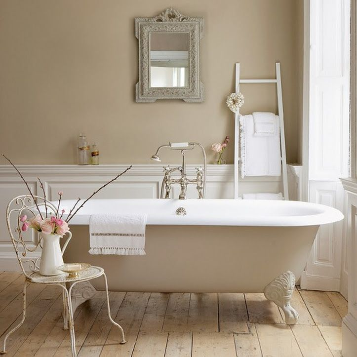 Die besten 17 Bilder zu Future Home auf Pinterest Virginia - regale für badezimmer