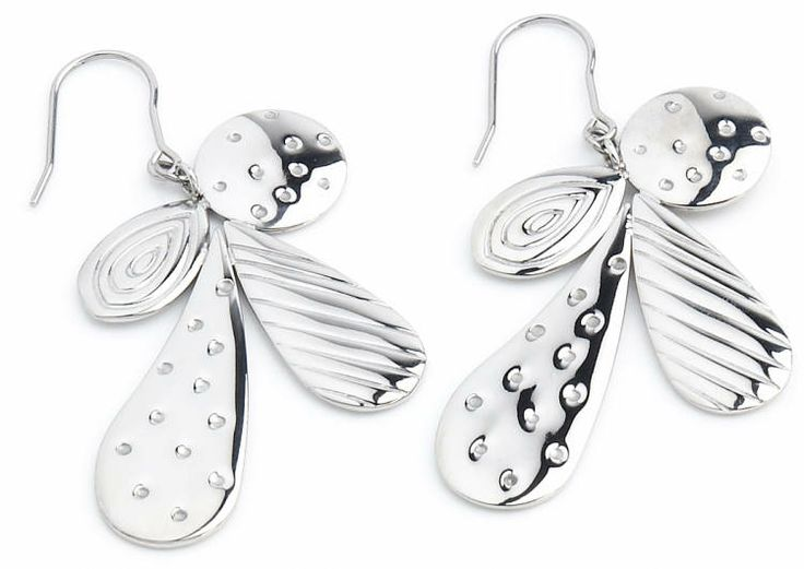 Best find stainless -steel-jewelry at: arzshop.com